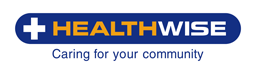 Picture of healthcare logo